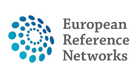 EuroBloodNet