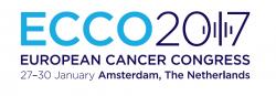 ECCO2017