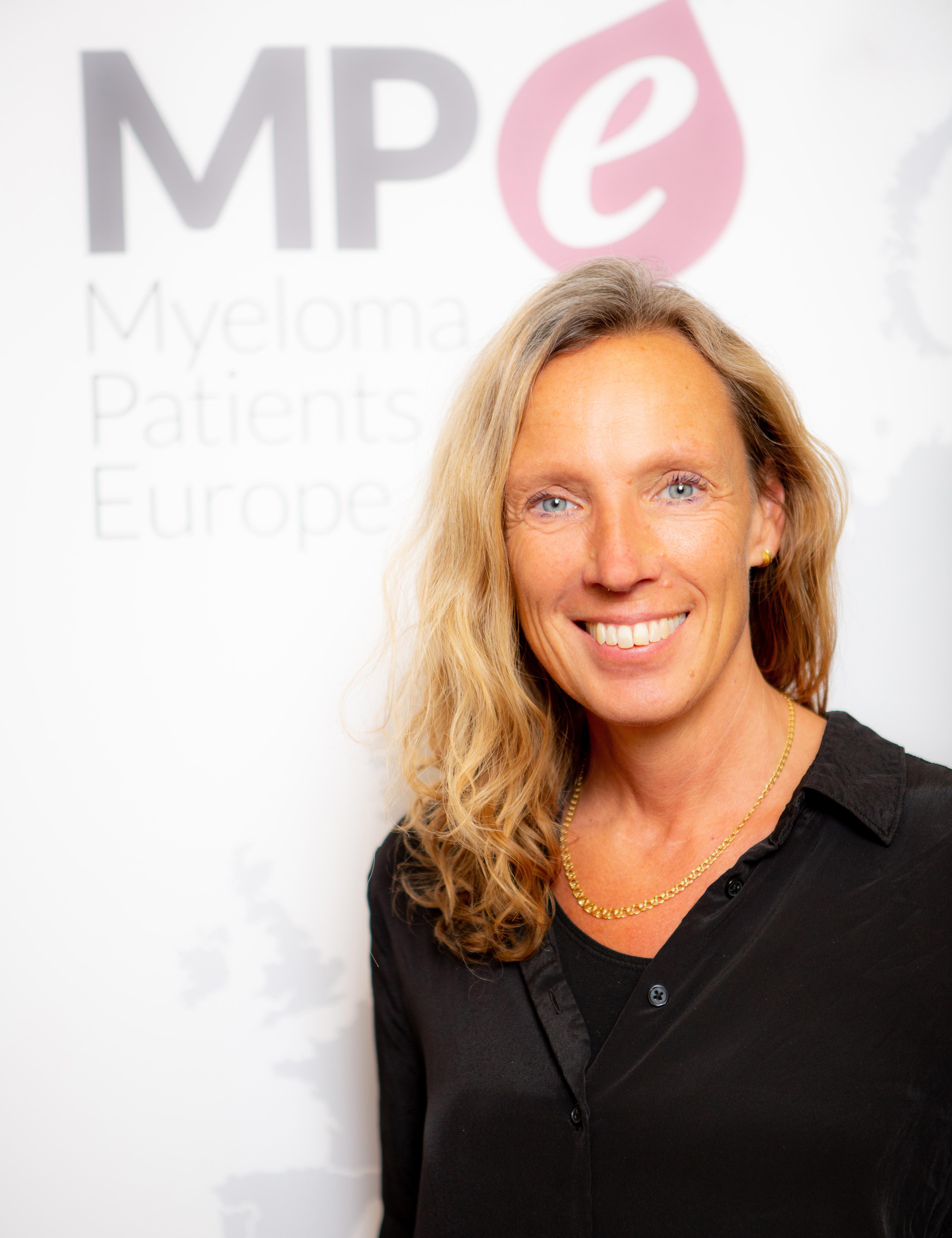 Lise-Lott Eriksson