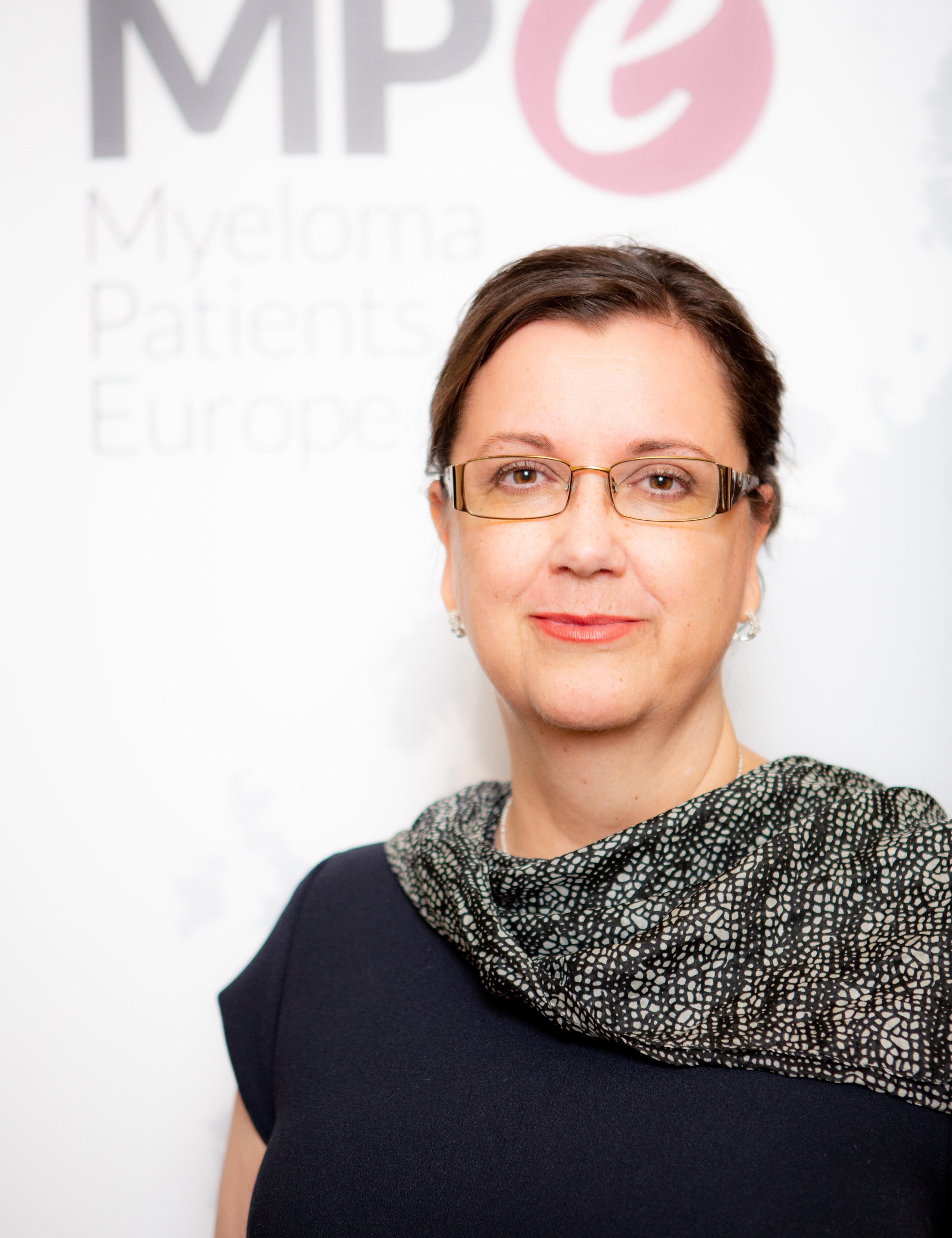 Riikka-Leena Manninen